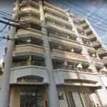 ロマネスク大橋レディ-ス No.4219(オ-ナ-チェンジ)