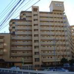 朝日プラザ大橋南 No.4651